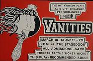1982 Vanities poster.JPG