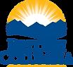BC Gov Logo CMYK_pos.png