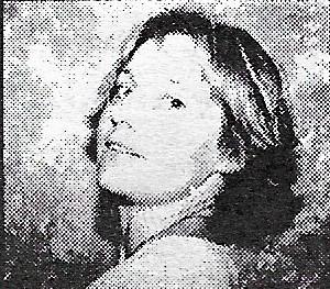 Tanya-Laing Moore