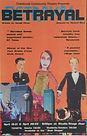2000ish Betrayal poster .JPG