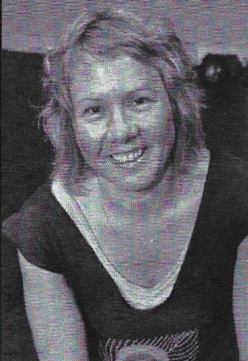Sally Masters, Producer
