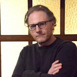 Gordon Sheridan, Producer