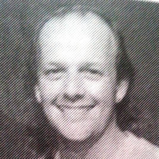 Bob Kary, director