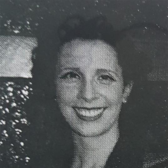 Jennifer Inglis