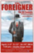 Foreigner poster .jpg