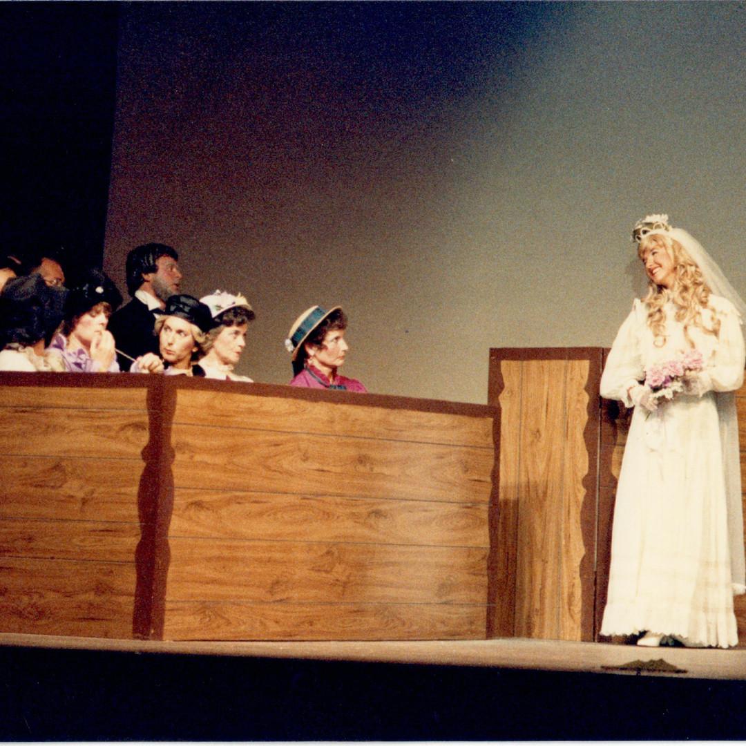Peter S, Charlotte, Ester , Elizabeth.jp