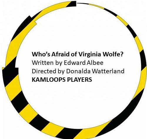 Kamloops Players