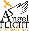 Angel Flight EK.jpg