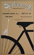 1978 Spokesong poster.JPG
