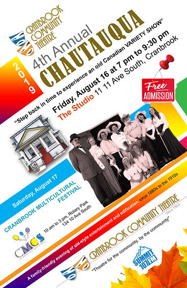 4th Annual Chautauqua Poster .jpg