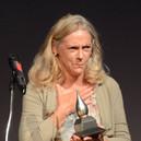 Joanne Wilkinson, Award Winner