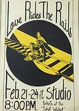 LRR Poster 1977.jpg