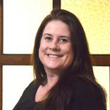Rhonda Sheridan