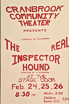 1977 The Real Inspector Hound poster.JPG