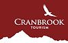 Cranbrook-Tourism.png