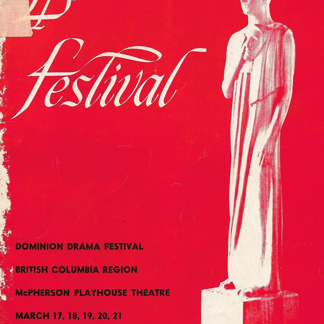 1969 Dominion Festival program 001.jpg
