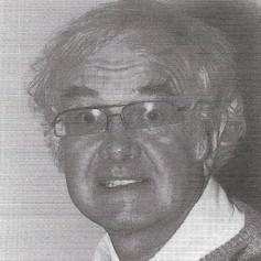 Paul Kershaw, Director