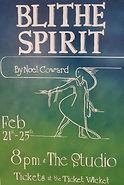 Blithe Spirit poster.jpg