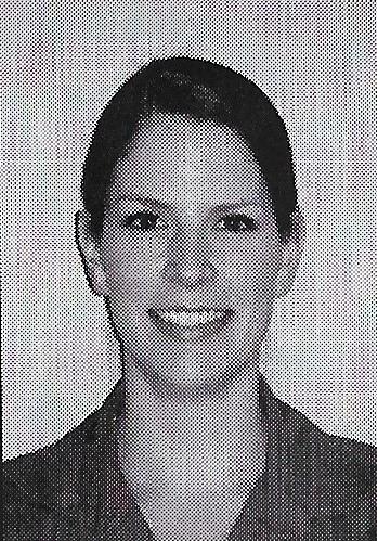 Kristy Quinn, Producer