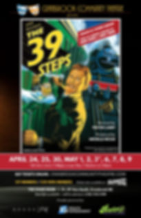 39 Steps Poster final-page-001.jpg