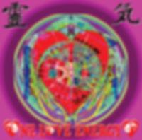 OneLoveEnergyHeartHands2.jpg