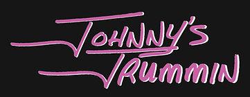 JohnnysJrummin.jpg