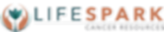 lifespark-cancer-resources-logo.png