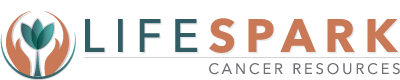 lifespark-cancer-resources-logo.png