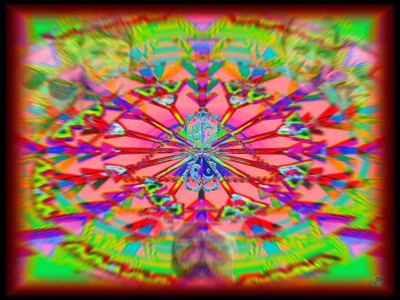 TornTN4by3.jpg