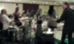 CambridgeGigMarch2015c.jpg