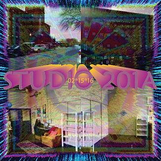 Studio201A_Day1.jpg