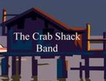 CrabShackBand.jpg