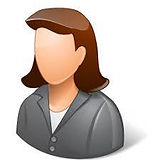 icone vendedora.jpg