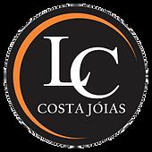 LOGO LC COSTA JOIAS (1)_editado.png