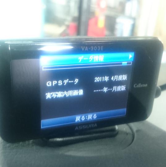 DSC_0461.JPG