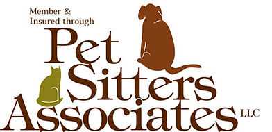 Insured Pet Sitters LLC