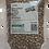 pink bourbon green coffee beans