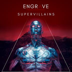 Supervillains.png