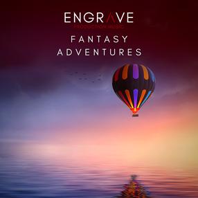 Fantasy Adventure.png