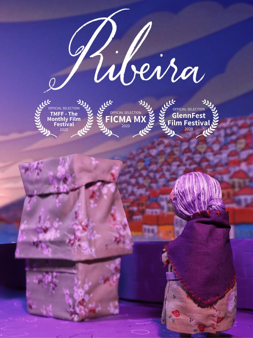 poster+ribeira+1.jpg