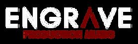 Engrave Black Logo.png