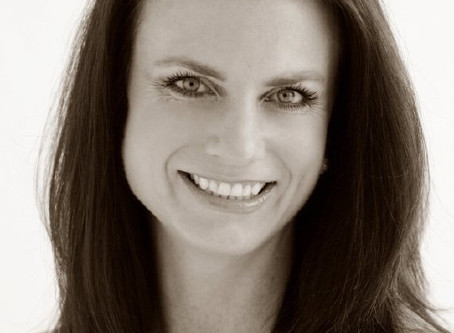 Why Test Automation Is Important for Agile Data Teams: An Interview with Cher Fox
