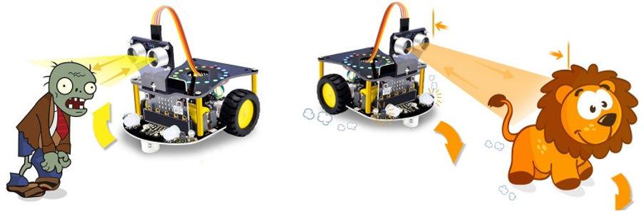 스마트로봇카6.jpg