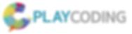 플레이코딩 - 로고(고재관수정) 5 - 축소1.png
