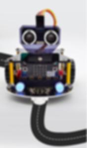 스마트로봇카2.png