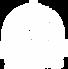NGK_Parow-Welgelegen-Logo_wit.png