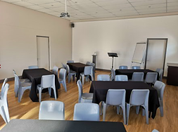 Conference room 4.png