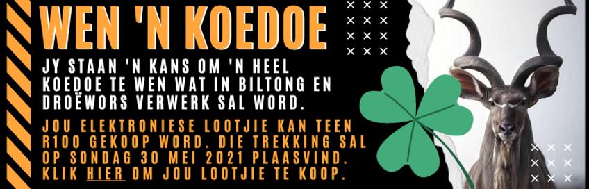 Advertensie - Koedoe.png