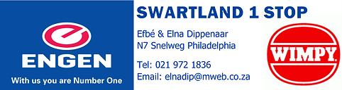 Swartland 1 Stop.png