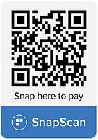 SnapCode Markte en etes.png